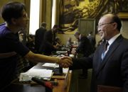 north-koreas-ambassador-to-the-u-n-in-geneva
