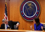 u-s-federal-communications-commission-fcc-chairman-tom-wheeler