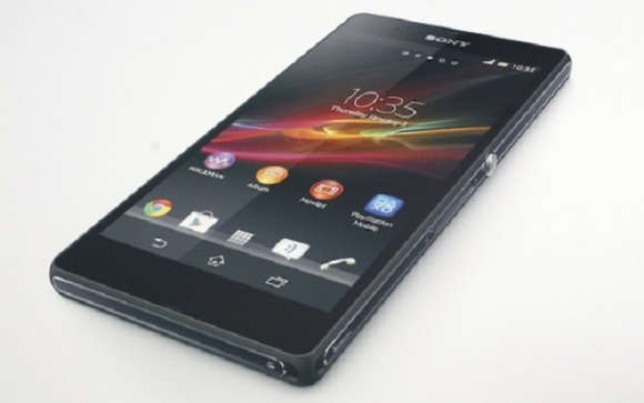 Sony Xperia Z4 specs, release date: leaked image shows ...