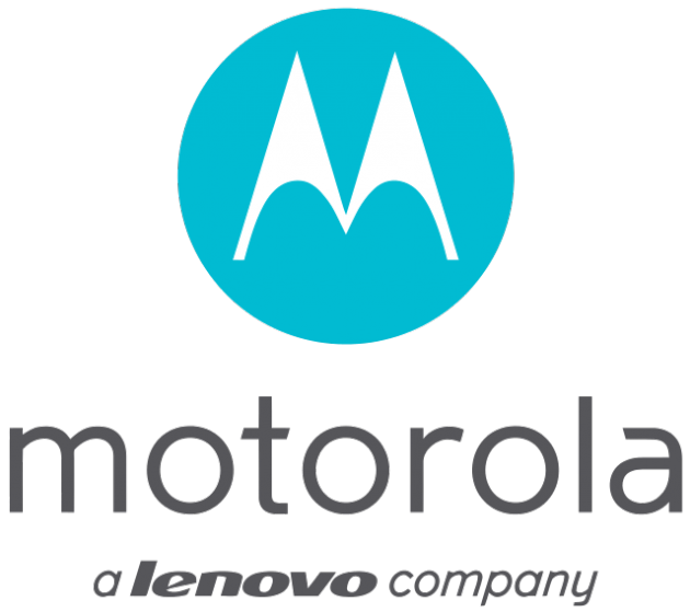 Motorola Android 5 1 Lollipop Update: latest OS version to roll out