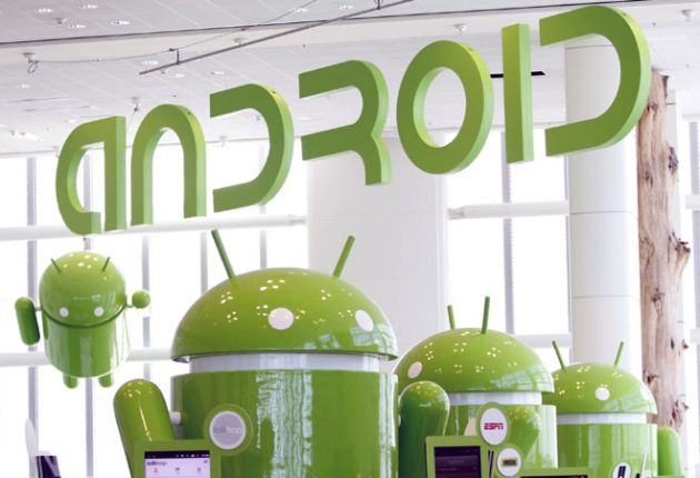 Google offers prize money to hackers to find Android bugs