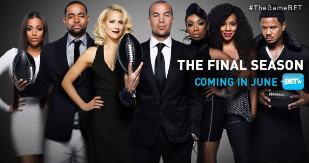 When is the game on bet returning betting gaming and lotteries commission contact